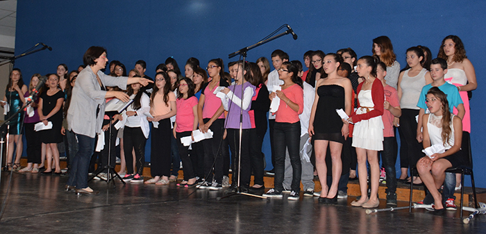 college-chorale-juin2014