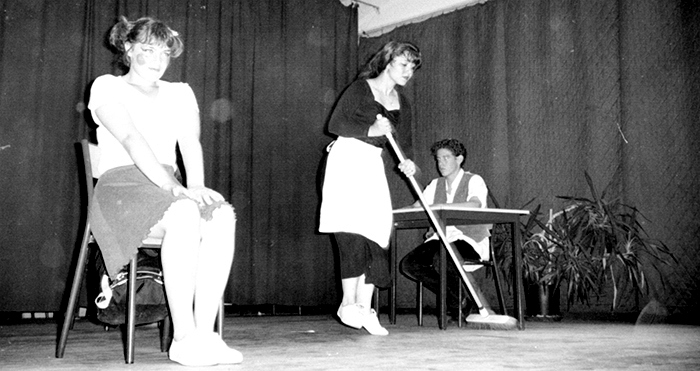 college-theatre-annees 90