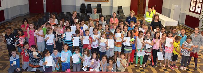 ecoles-permis-pieton-trebes-juin2014