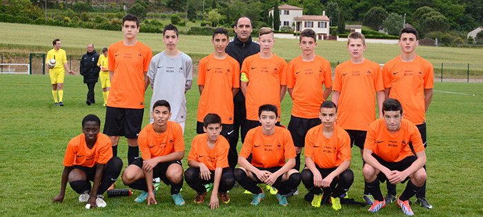foot-u15-excellence-finale 31mai2014