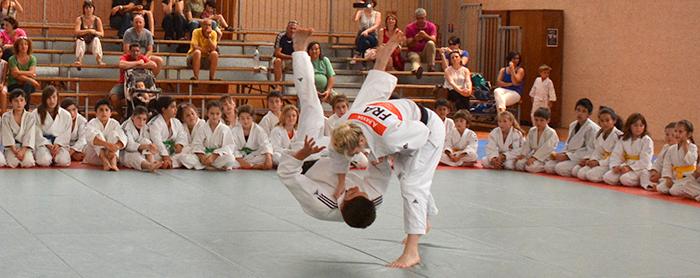 judo-automne-pavia-trèbes-juin2014