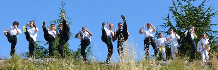karate-trebes-raymond gros juin2014