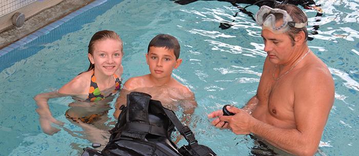 plongée-baptèmes-juin2014