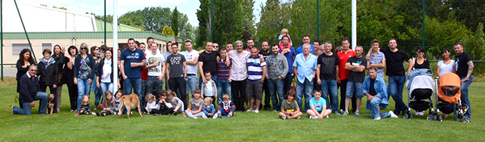 rugby-family-juin2014-pt