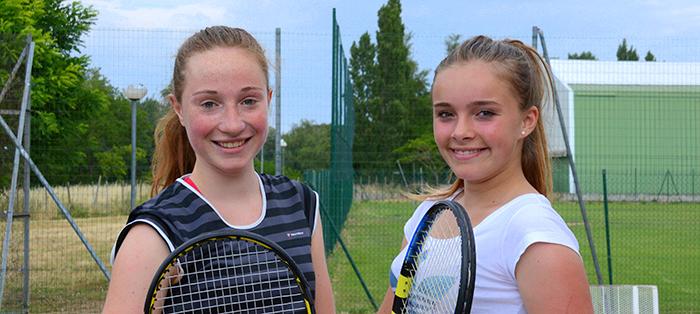 tennis-filles-open201