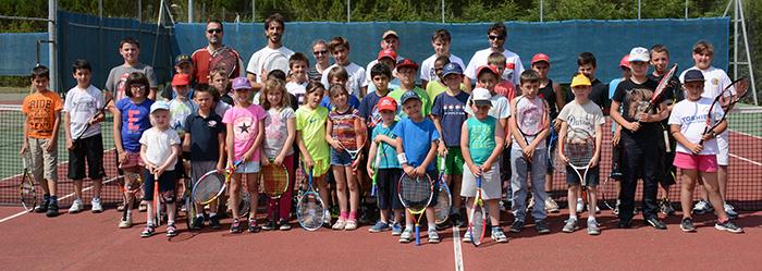 tennis-fin-ecole-juin2014
