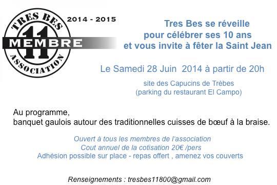 tresbes-fly-juin2014