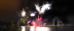 feu-d-artifice2014