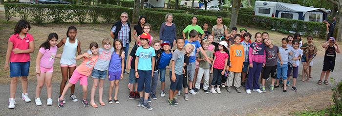 inter-ecoles2014juillet1