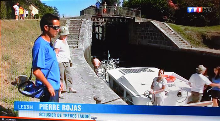 pierre-rojas-éclusier-trèbes-juillet2014