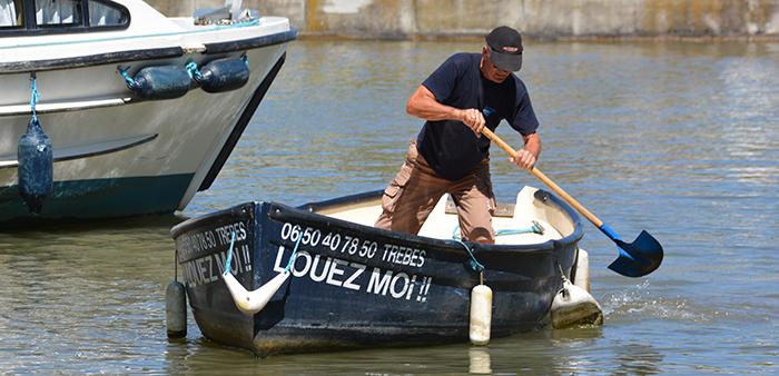 port-anecdote-juin2014-b