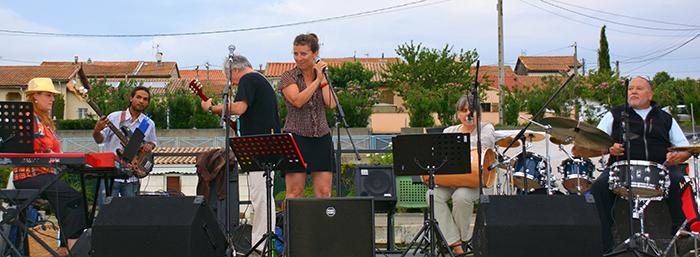anim-jazz-Trèbes aout2014