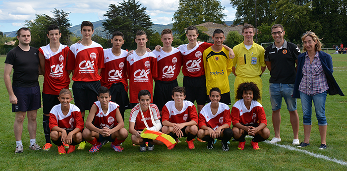foot-U15 excellence-aout2014-pt