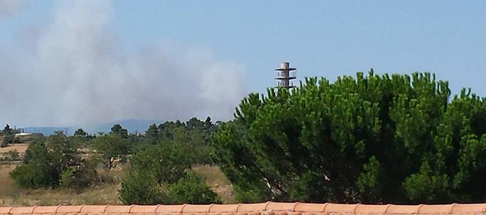 incendie 17 juillet2014-1