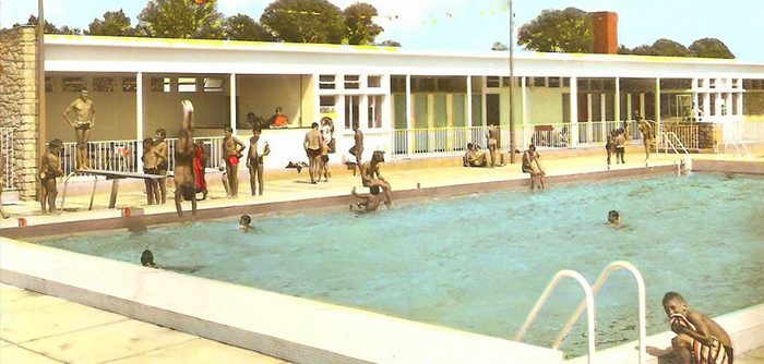 piscine-1970