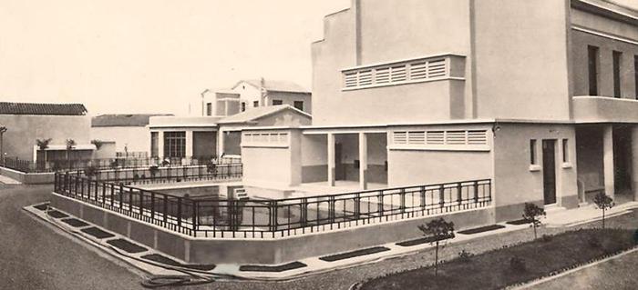 piscine-1985