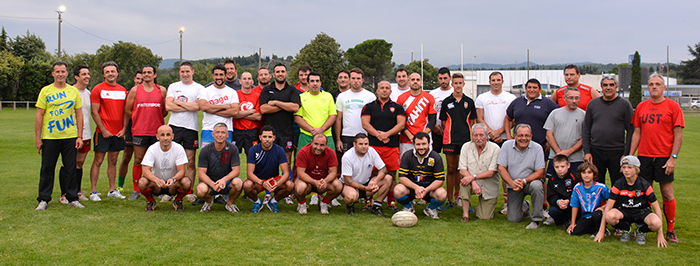 rugby-22aout2014-pt