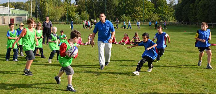 ecoles-sports-usep-sept2014