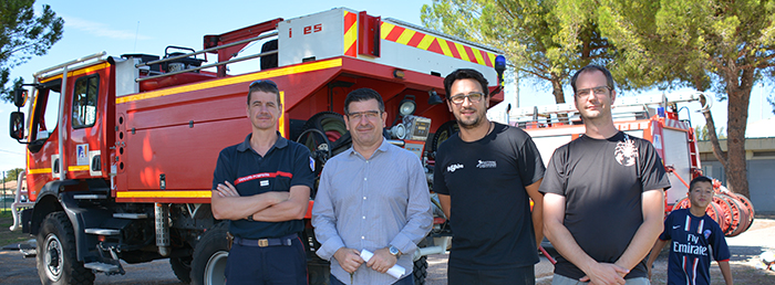 foot-pompiers-sept2014