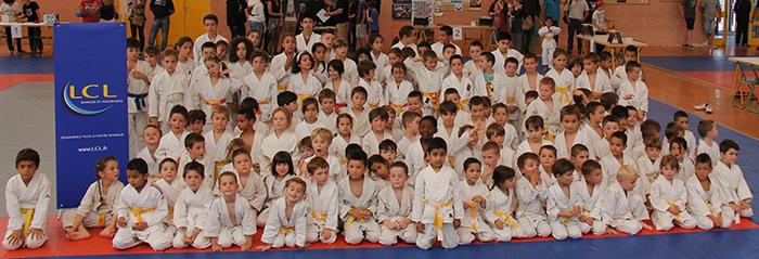 judo animation juin 2014-pt