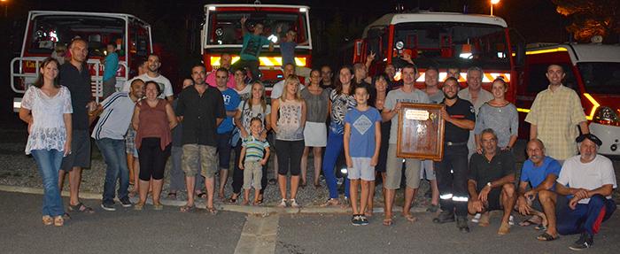 pompiers-amicale-sept2014-pt