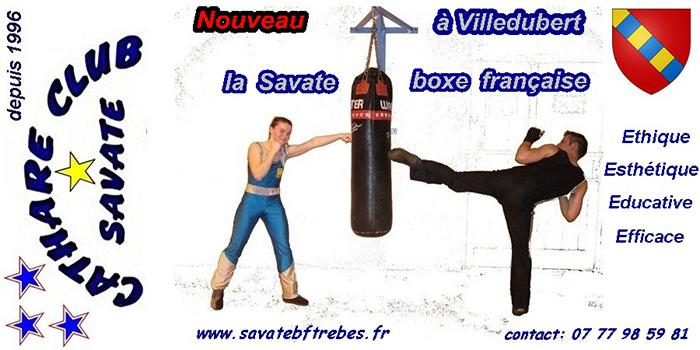 savate-flyer villedubert 2014