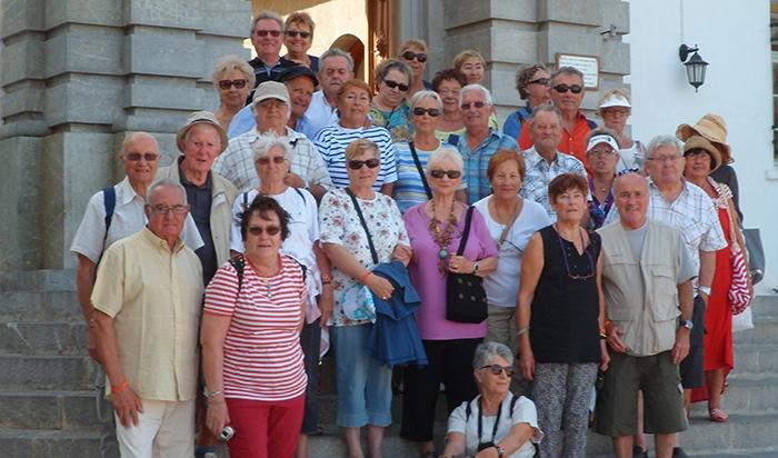 amicale-pieds-noirs-rhodes sept2014