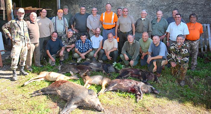 chasse-battu-oct2014-pt