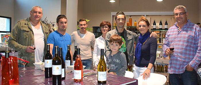 domaine-des-peres-11honneur-oct2014