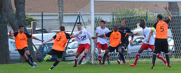 foot-1ere-oct2014