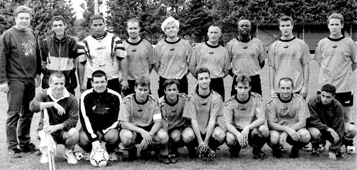 foot-années-90