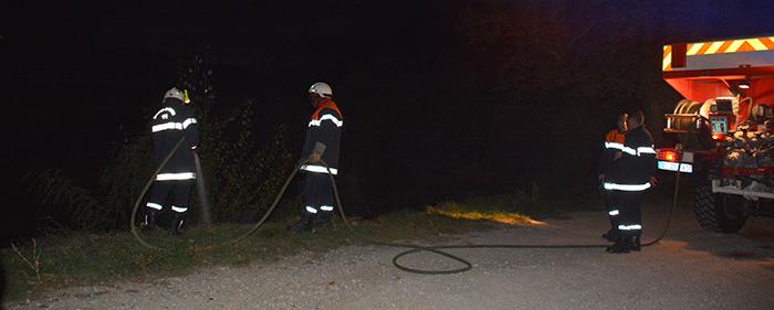 pompiers-orbiel-oct2014
