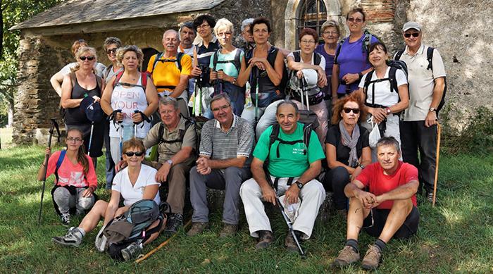 rodeaires-20oct2014-pt