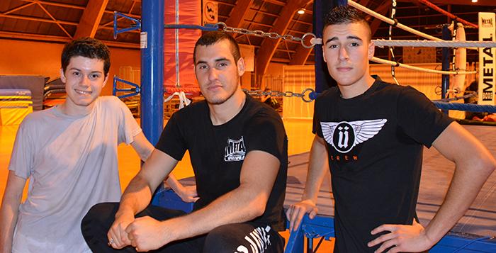 savate-jeunes-combat-oct2014