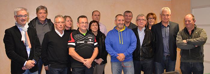 OMSL Conseil d'admin nov2014-pt