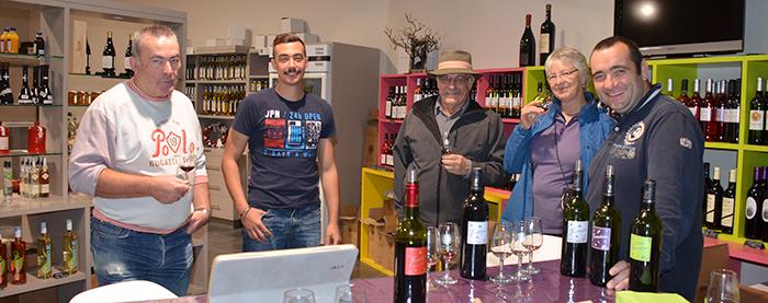 domaine-des-peres-11honneur-nov2014-vin