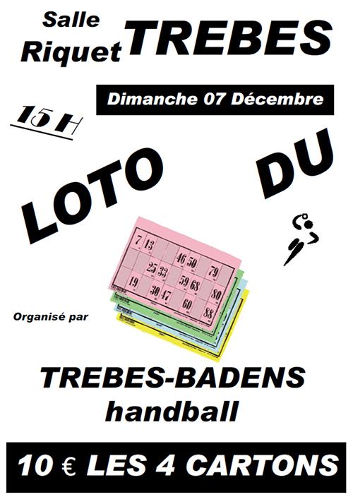 hand-affiche loto dec2014-b