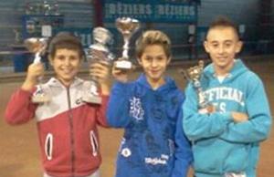 jeu-lyonnais-jeunes-nov2014