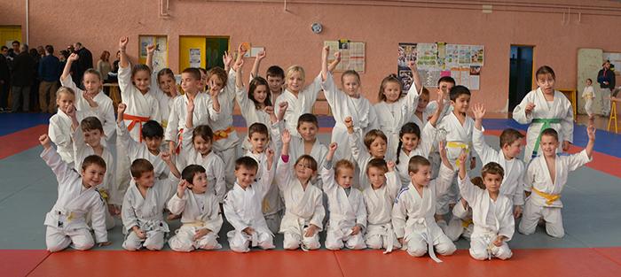 judo nov2014-pt