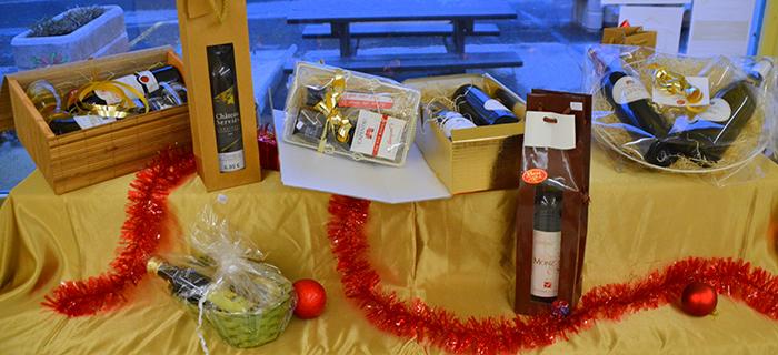 ot-cadeaux2014