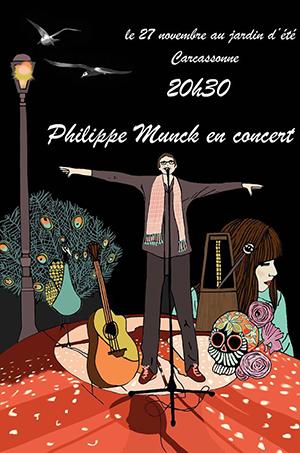 philippe-munck-nov2014