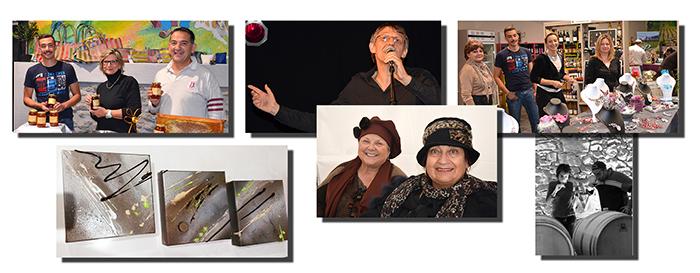 domaine-des-peres-11honneur-dec-2014