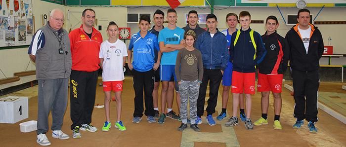jeu-lyonnais-jeunes-13dec2014-pt
