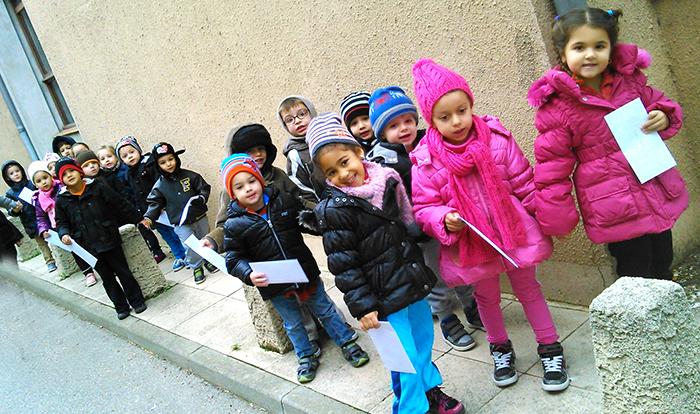 maternelle-centre-ville-dec2014