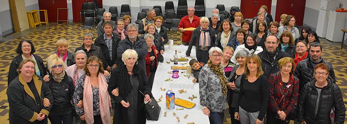 trebes-entraide-bénévoles-dec2014