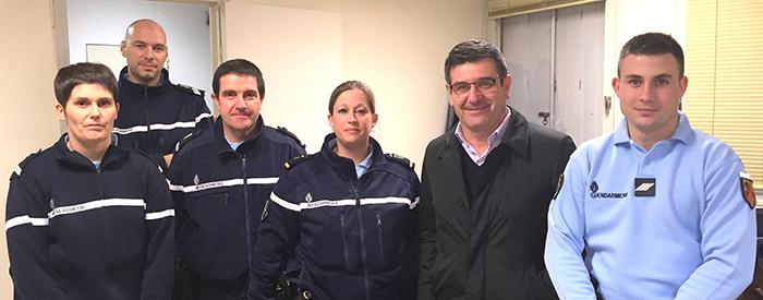 gendarmerie-31dec2014