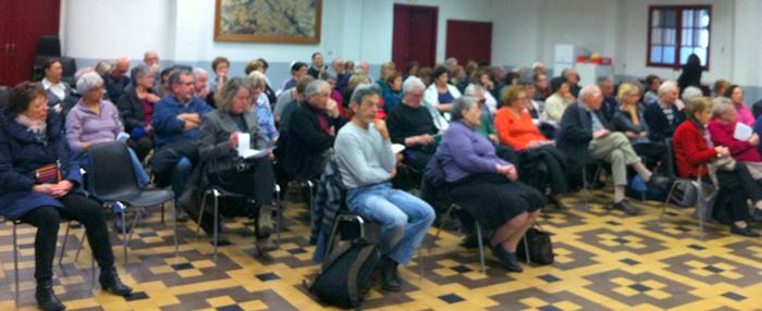 mairie-conférence-mémoire-jan2015