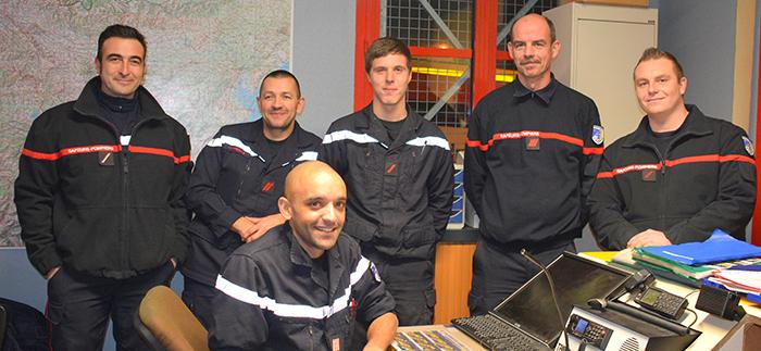 pompiers-31dec2014