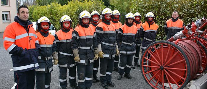 pompiers-jan2015 bac pro