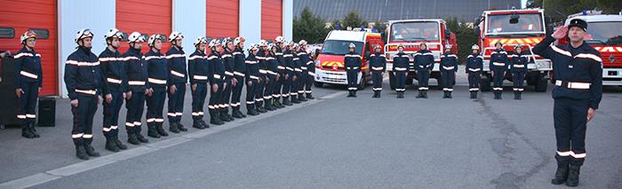 pompiers-jan2015 ste barbe-3